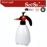 1.5lgarden Household Hand Pressure/Air Compression Sprayer (SX-577D-15)