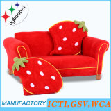 Newest Children Room Strawberry Children Furniture (SF-261-1)