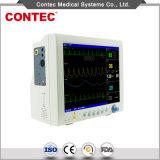 ICU Newborn/Children Multi-Parameter Patient Monitor