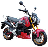 110cc off Road Classic Gas Motor Bicycle