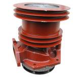 Sinotruk, FAW Truck Engine Spare Parts Weichai Water Pump