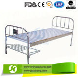 Two-Function Hospital Bed with One-Stop Purchasing