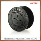 Top Quality Hot Sale Plastic Tulle Spools