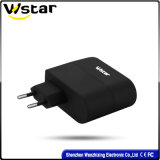 Newest EU Standard USB Charger Adapter