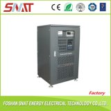 8kw 10kw 15kw 20kw Solar Power System of Single Phase Power Inverter with Charge Controller Built-in