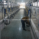 Automatic Milking System for Dairy Farm Hl-G2