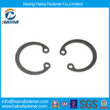 DIN471 Stainless Steel Internal Circlip/Retaining Rings /Lock Washer
