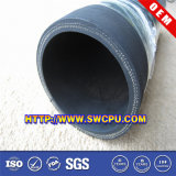 PTFE Corrugated Tubing, PTFE Tube Suppliers, PTFE Extruded Tube
