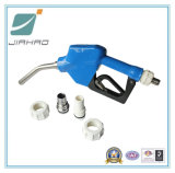 Plastic Adblue Automatic Nozzle for Urea and Def
