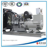 320kw/400kVA Diesel Generating Set Powered by Perkins Engine