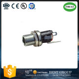 Long Screw Welding Line DC-025bm Pin=2.0/2.5mm Socket