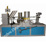 Paper Core Machine with High Popularity