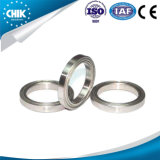 Machine Parts of Thin Wall Deep Groove Ball Bearing 61805 6805 Zz
