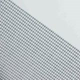 China Factory Fiberglass Window Insect Screen