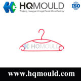 Plastic Clotheshorse Hanger Moulding/Tool