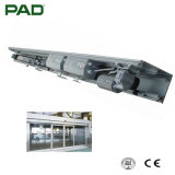Automatic Sliding Door Motor and Controller