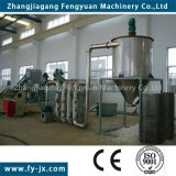 Automatic Dust Collector for Crusher Machine