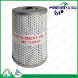 Auto Parts Oil Filter Element Me164856