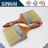 Bangladesh Popular Exterior Paint Brushes