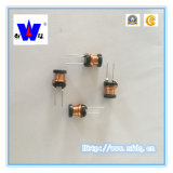 Power Inductor for LED with RoHS