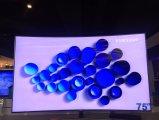 75inch 4K UHD LED Smart TV