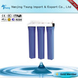 """3 Stage 20"""" Jumbo Housing Filter (TY-20-T)"""