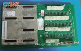 Dek Multimove PCB Assy 155505