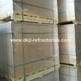 Refractory Low Porosity Firebricks Factory with Good Price