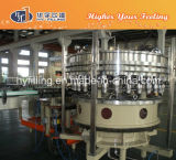Can Filler and Seamer From Hy-Filling
