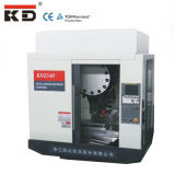 High Precision CNC Machine Tools -Drilling & Tapping Center (KDZ500H)