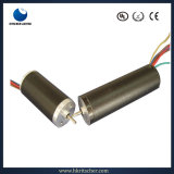 Long Life High Torque Brushless DC Motor with Gear Reduction Box