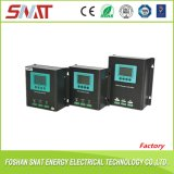 30A 40A 50A 60A Solar Charge Controller for Solar System with LCD Display
