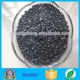 Low Sulphur Anthracite Coal for The Water Treatment