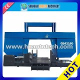 Hot Selling Pivot Band Sawing Machine with Ce Certificate