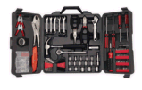 95 PCS Germany Quality Common Hardware Tool Kit with Locking Wrench