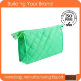 2017 Travel Accessory Beautiful Lady Cosmetic Bag