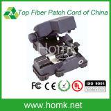 Fujikura Fiber Cleaver CT-10