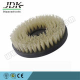 200mm Diamond Fcierkt Brush, Granite Brush Abrasive