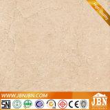 Glossy Polished Porcelain Glazed Marble Floor Tile (JM6576D1)