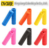 High Quality Bicycle Handle Grip Factory Wholesale