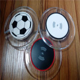 Chinese Factory Sale Wireless Charger Work in Office