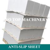 Non-Skid Slip Sheet for Stacking