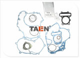 Motorcycle Spares Gasket for Bajaj