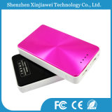 Newest Colorful Fashion Portable Power Bank for Mobile Phone