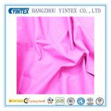 Wholesale 100% Plain Cotton Fabric for Home Textiles, Pink