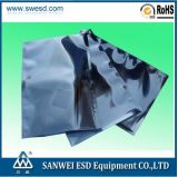 Static Shielding Bag for ESD Products with SGS