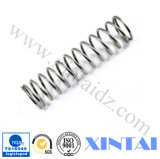 Large Stainless Steel Compression Spring