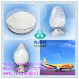 Quality Supply Perindopril Erbumine with Good Price CAS 107133-36-8