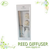 Reed Diffuser Stick with Rattan Balls