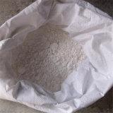 Precipitated Hydrophobic Silicon Dioxide for Defoamer Agent